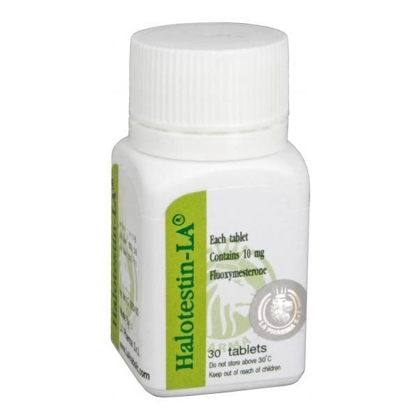 halotestin-lapharma-10mg